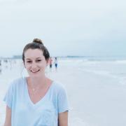 Hayley C. - Sarasota Pet Care Provider