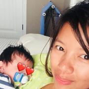 Jorjean M. - Warner Robins Babysitter