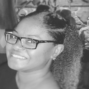 Malika C., Babysitter in Ellicott City, MD with 15 years paid experience