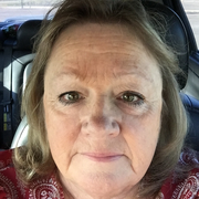 Deborah W., Babysitter in Port Angeles, WA with 5 years paid experience