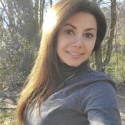 Samaneh N., Care Companion in Alpharetta, GA with 6 years paid experience
