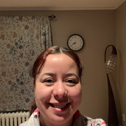 Fatima B., Babysitter in Waltham, MA with 2 years paid experience