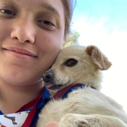 Aricka G., Pet Care Provider in El Paso, TX with 3 years paid experience