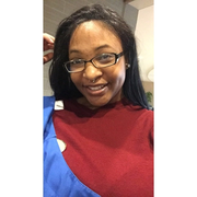 "Ashia M. - Hampton <span class=""translation_missing"" title=""translation missing: en.application.care_types.child_care"">Child Care</span>"