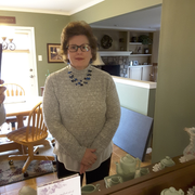 Patti Z., Care Companion in Warrington, PA with 15 years paid experience