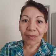 María R. - Norcross Nanny