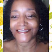 Deborah B., Care Companion in Powder Springs, GA with 6 years paid experience