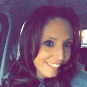 Jessica S. - North Grafton Babysitter