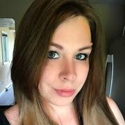 Carrie J. - Muskegon Babysitter