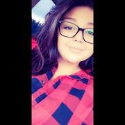 Selena B. - Shreveport Babysitter