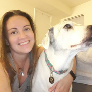 Melissa J., Pet Care Provider in Raleigh, NC with 17 years paid experience
