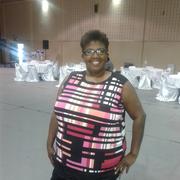 Paulette B. - Baton Rouge Nanny