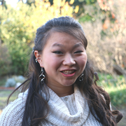 Meizhen M., Babysitter in Mountain View, CA with 2 years paid experience