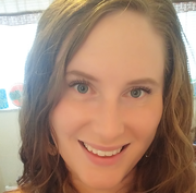 Ashley W., Care Companion in Lake Park, FL with 1 year paid experience
