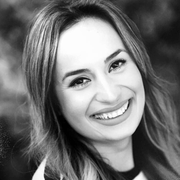 Mariana V., Babysitter in Richmond, CA with 5 years paid experience