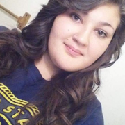 Alicea G., Babysitter in Maricopa, AZ with 1 year paid experience