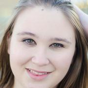 Elizabeth E. - Robstown Babysitter