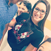 Ali D., Babysitter in San Antonio, TX with 13 years paid experience
