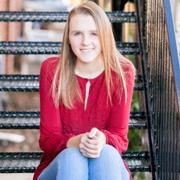Megan C. - Pinehurst Babysitter