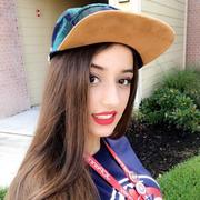 Arshia G. - Houston Babysitter