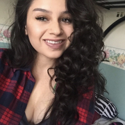 Crystal F., Babysitter in Lancaster, CA with 1 year paid experience