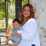 Alicia F., Babysitter in North Hollywood, CA with 1 year paid experience