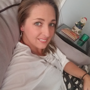 Jolene A. - El Paso Babysitter