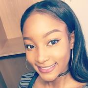 Ifeoluwa K. - Lynchburg Babysitter