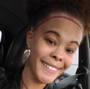 Breanna W., Babysitter in Jacksonville, TX with 1 year paid experience