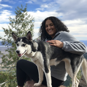 Kiara A., Pet Care Provider in Arlington, TX with 7 years paid experience