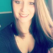Ashley V. - Avoca Babysitter