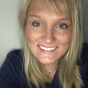 Abbigale B., Babysitter in Fort Worth, TX with 8 years paid experience