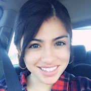 Blanca A. - Torrance Babysitter