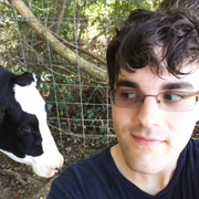 Tyler M. - Charlottesville Pet Care Provider