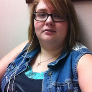 Ashley H., Babysitter in Reedsburg, WI with 3 years paid experience
