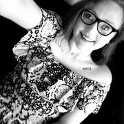 Sarah W. - Webb City Babysitter