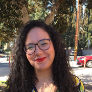 Sofia A. - Los Angeles Pet Care Provider