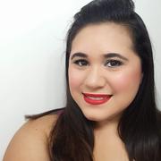 Amy M. - Corpus Christi Babysitter