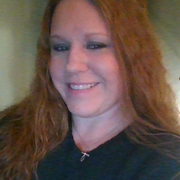 Melissa S., Care Companion in Advance, NC with 25 years paid experience