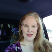 Mary M., Babysitter in Chehalis, WA with 5 years paid experience