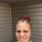 Andria W., Care Companion in Springfield, MO with 30 years paid experience