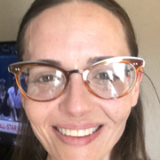 Jillian M., Care Companion in Philadelphia, PA with 6 years paid experience