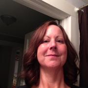 Kimberly F. - Newport Care Companion