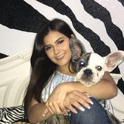 Jocelyn L. - Progreso Babysitter