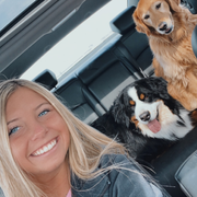 Brooke W., Pet Care Provider in Wichita, KS with 2 years paid experience