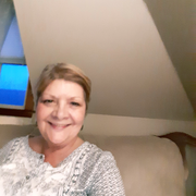 """Laura C. - New Bedford <span class=""""translation_missing"""" title=""""translation missing: en.application.care_types.child_care"""">Child Care</span>"""