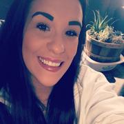 Jessica L. - Wake Forest Babysitter