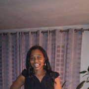 Tausha G., Babysitter in Pittsburgh, PA with 20 years paid experience