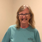 Barbara H., Nanny in Canton, GA with 10 years paid experience