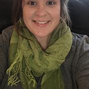 Alissa M. - Lewisville Care Companion